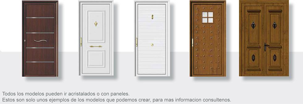 Kolux puertas y ventanas de pvc for Puertas de calle de pvc