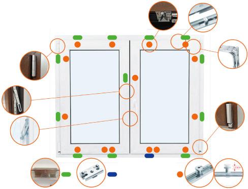 Ajustar bisagras puerta pvc fabulous download image x with como ajustar bisagras de puertas de - Como ajustar una puerta de madera ...